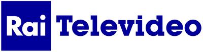 Rai Televideo New Logo