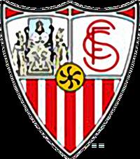 Sevilla FC 1921
