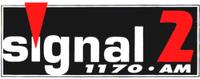 Signal 2 1997
