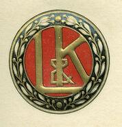 Skoda-l-and-k-logo