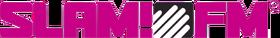 Slam!FM-logo