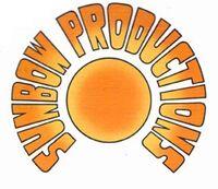 Sunbow-Logo 1293998441