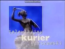 TKW 7