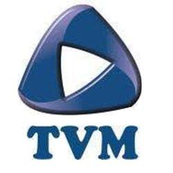 TVMETROPOLITANA2012