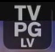 TVPGLV-IndependenceDay