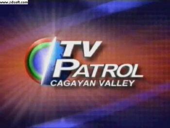 TVP Cagayan Valley 2009