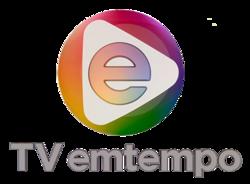 TV Em Tempo 2019