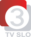 TV SLO 3