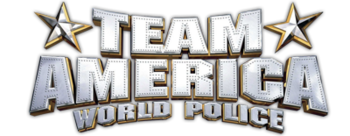 Team-america-world-police-4fb167a5b8c55