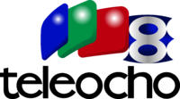 Telefe Córdoba 1992