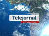 Telejornal 2011