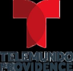 Telemundo Providence 2018
