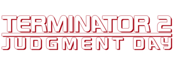 Terminator-2-judgment-day-movie-logo