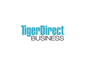 TigerDirect Business