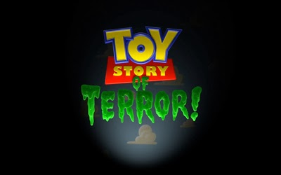 ToyStoryofTerror2