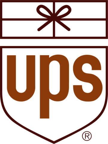 File:UPS logo 1961.png