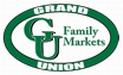 US-GrandUnionFamilyMarkets