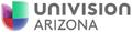Univision Arizona 2013