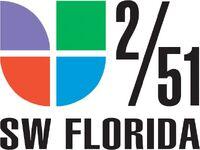 Univision SW Florida