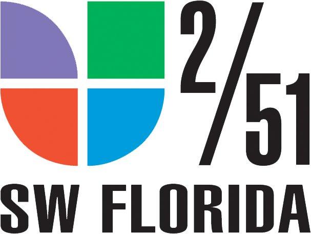 File:Univision SW Florida.jpg