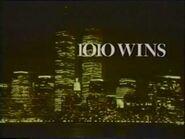 WINS1992