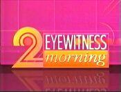 WJBK-EyewitnessMorning