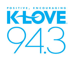 WJKL K-LOVE 94.3