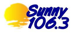 WJPT Sunny 106.3