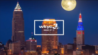 WKYC Channel 3 News at 11 2018