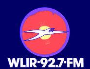 WLIR - s1987