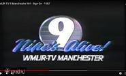 WMUR (1987-1994) V3