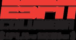 WOIC ESPN 94.9 FM 1230 AM