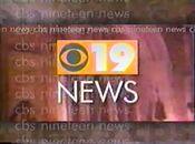 WOIO CBS 19 News a