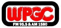 WPGC 1982 Alternate