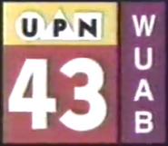 WUAB 1997 c