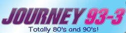 WWFF Journey 93-3
