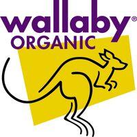 Wallaby-Yogurt-Logo