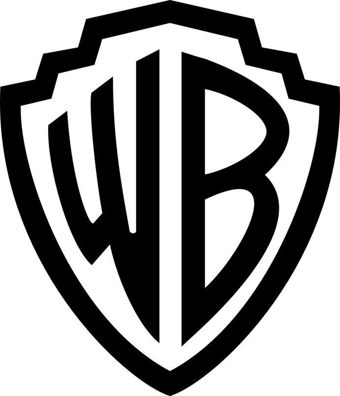 image warner bros logopedia fandom powered by wikia. Black Bedroom Furniture Sets. Home Design Ideas