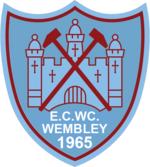 West Ham United 1965