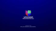 Wfdc univision washington dc id 2019