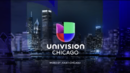 Wgbo univision chicago id 2017
