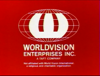 Worldvision Enterprises (1986) 2