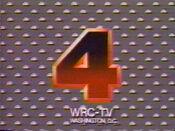 Wrc82