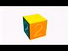 YLE TV2 Ident (2005-2012) (18)
