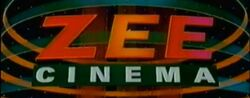 Zee-Cinema-Logo-1995