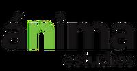 Ánima Estudios Logo alt