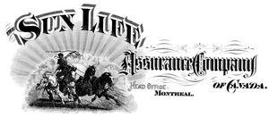 1874 logo4