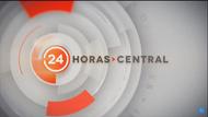 24 Horas Central (2020-Presente)