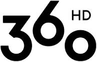 360hd