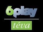 6 PLAY TEVA 2015